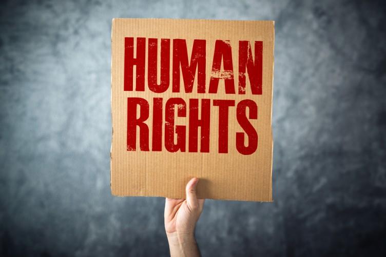 Gedanken von der RightsCon: Was bildet Vertrauen?