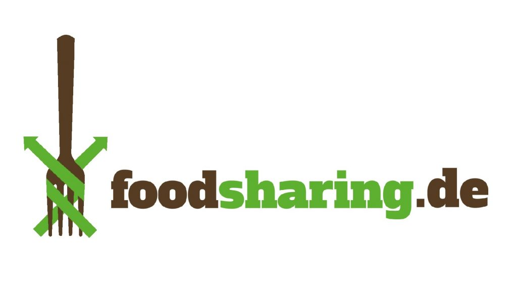 Foodsharing-Logo1