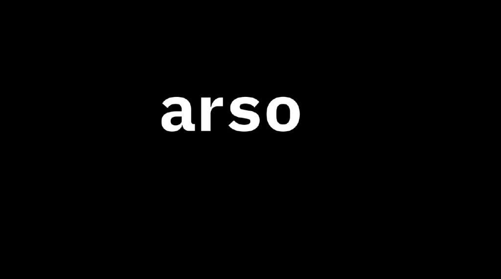 arso1