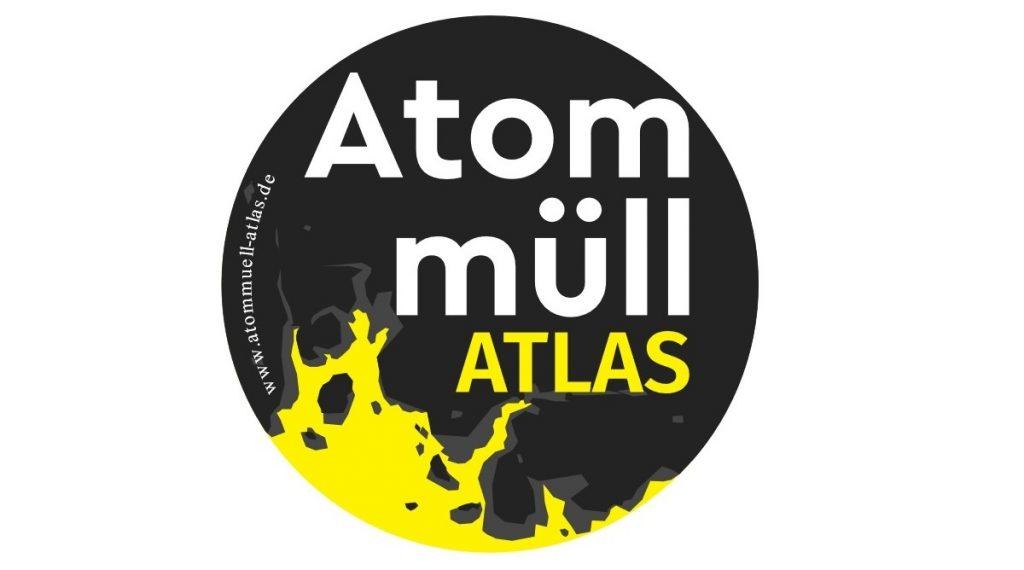 atommuell-atlas1