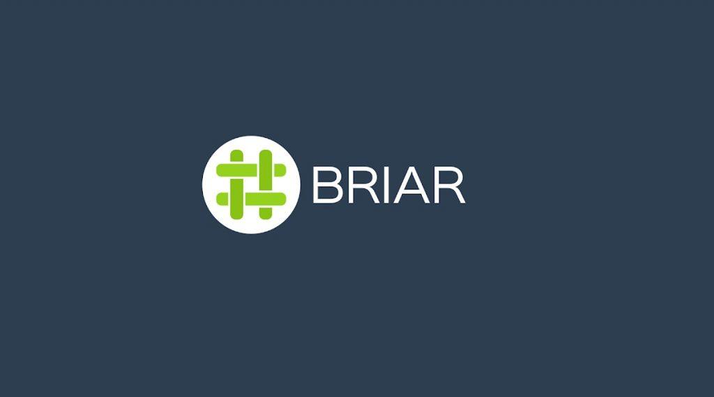 briar1