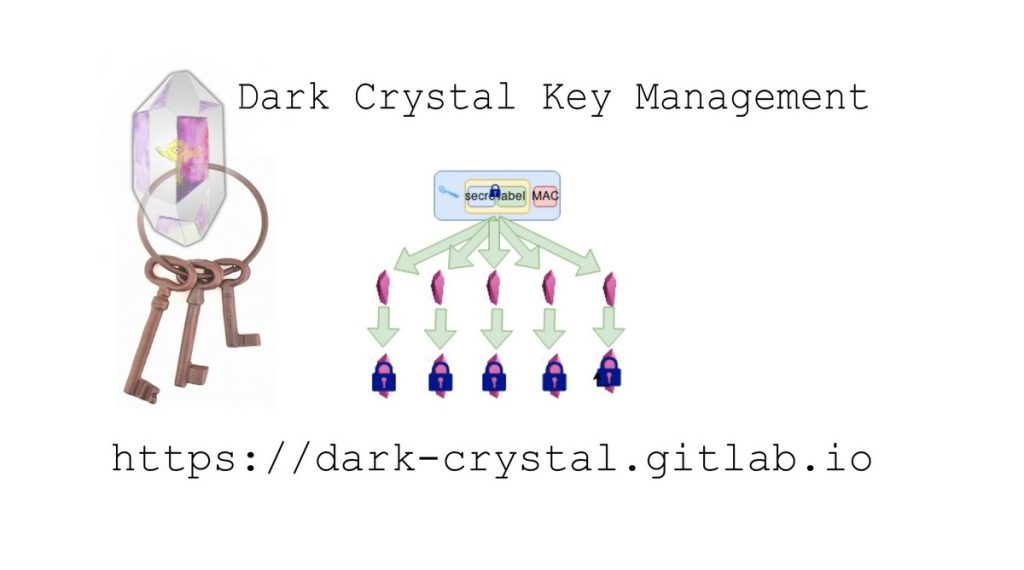dark_crystal1