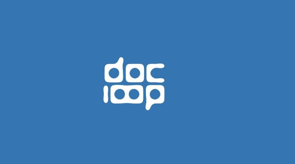 docloop1