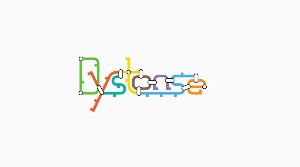 dystonse1