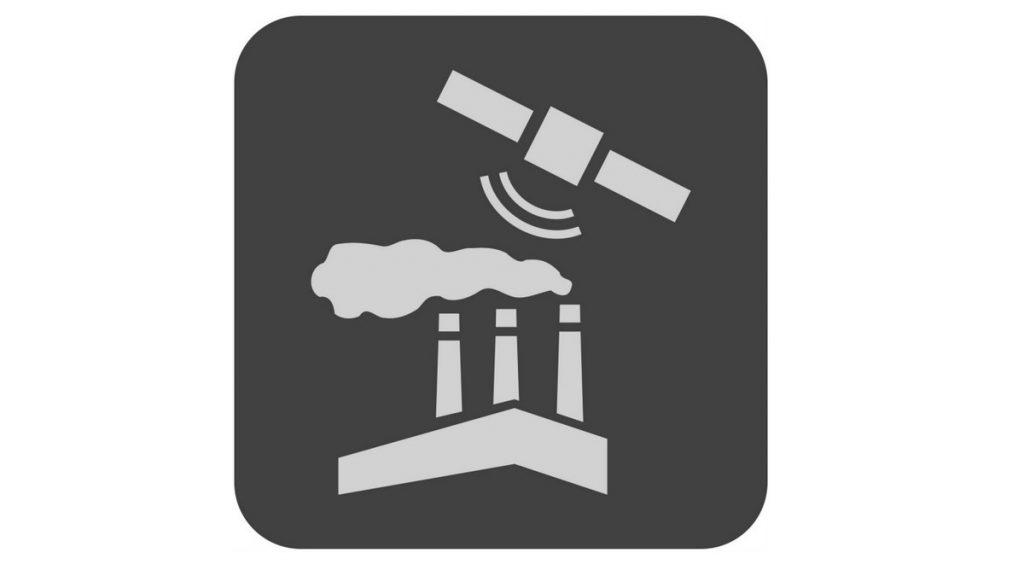 emissions-api1