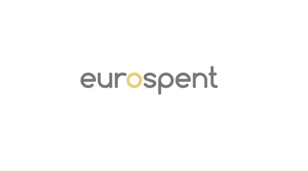 eurospent1