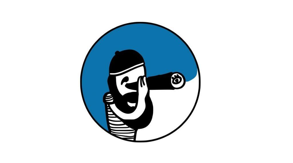 eyecaptain1