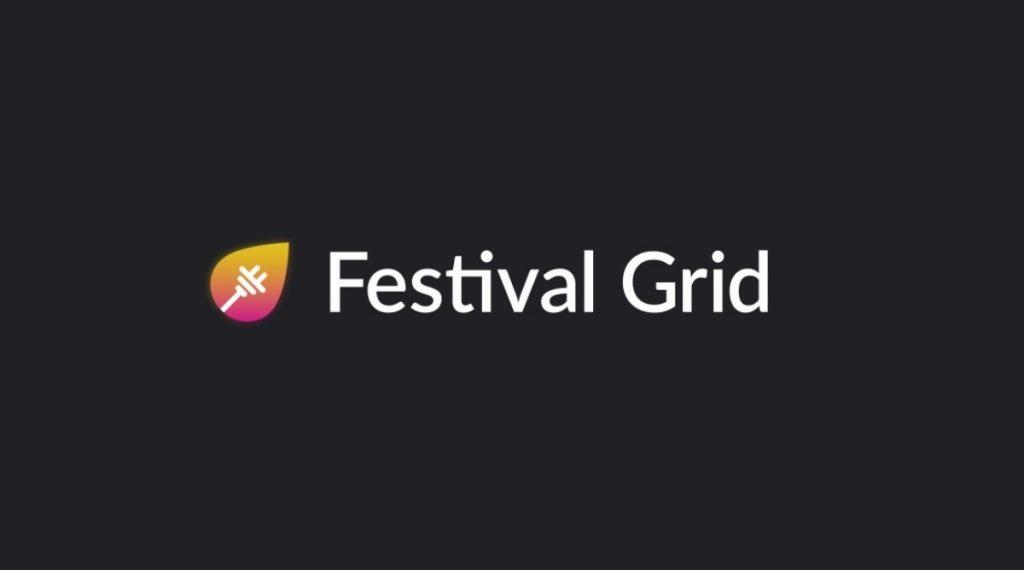 festivalgrid1