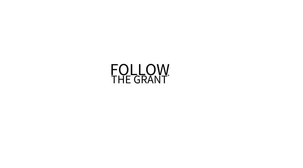 follow_the_grant1