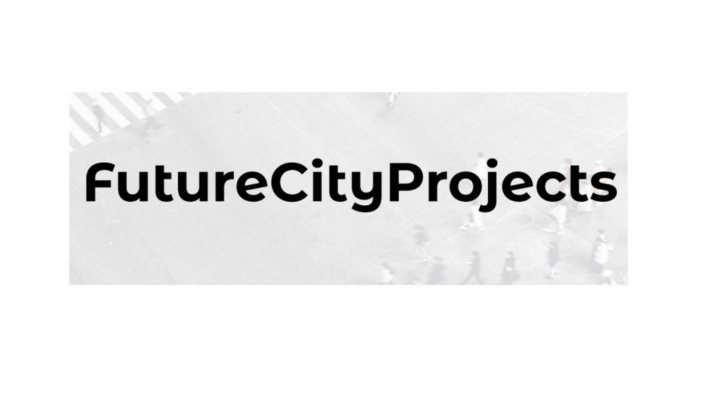 future city projects1