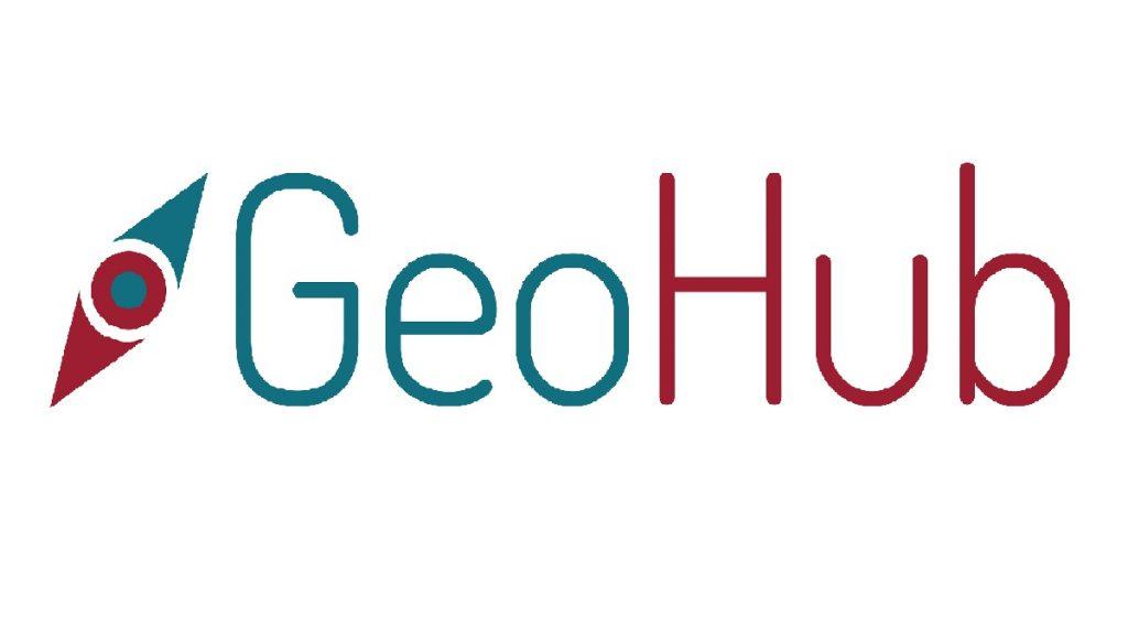geohub1
