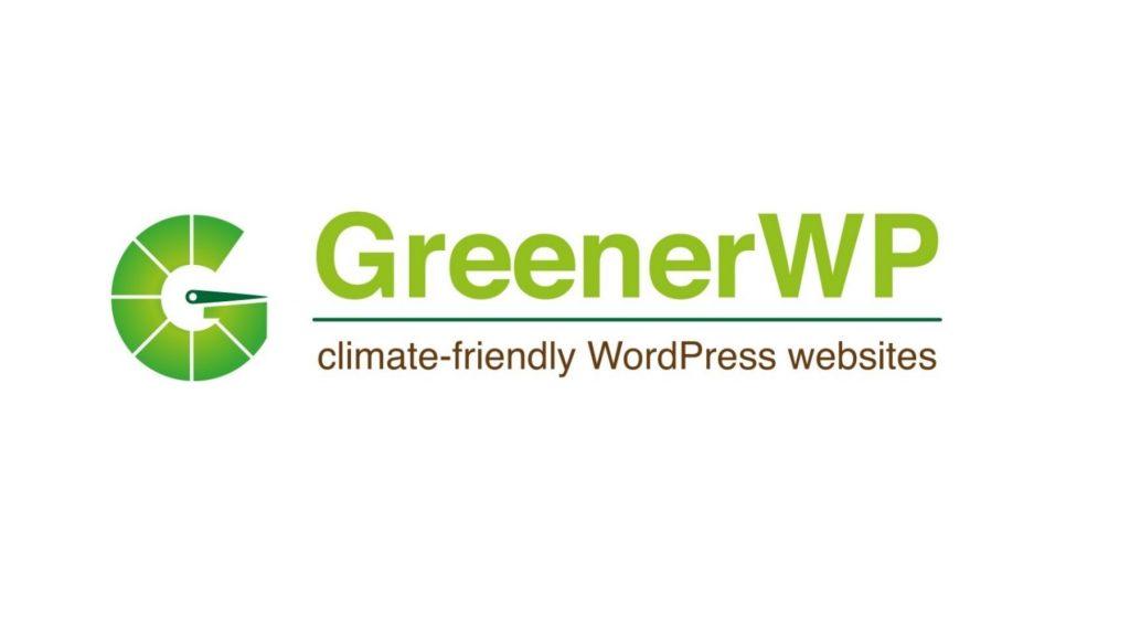 greenerWP1
