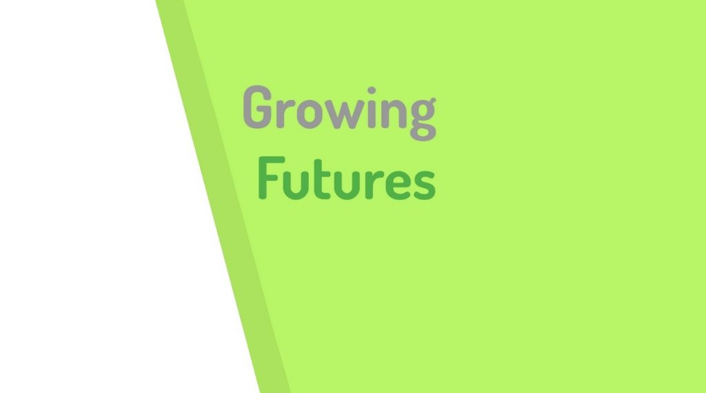 growing_futures1