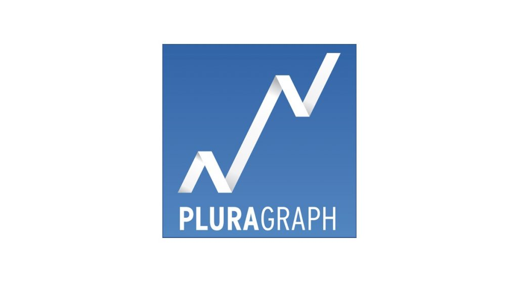 pluragraph1