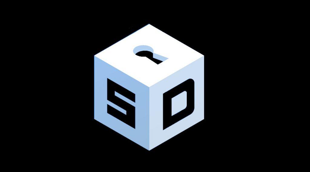 secure_drop1