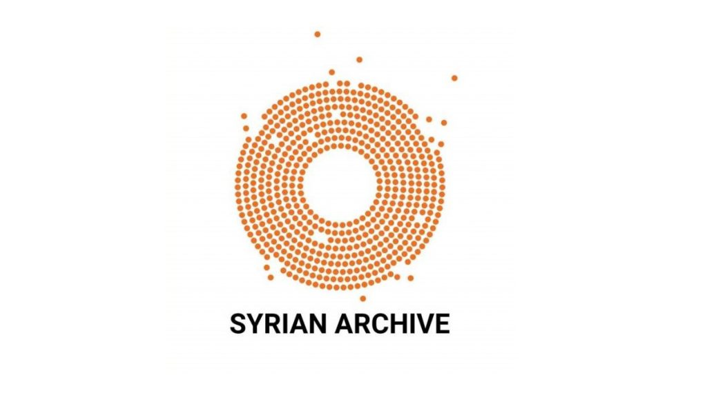 syrian_archive1
