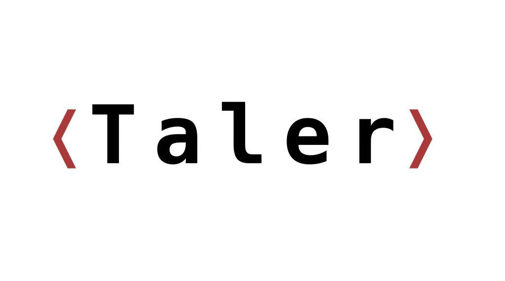 taler1