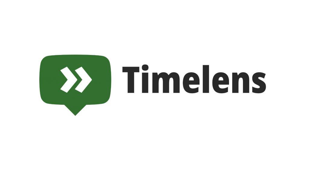 timelens1