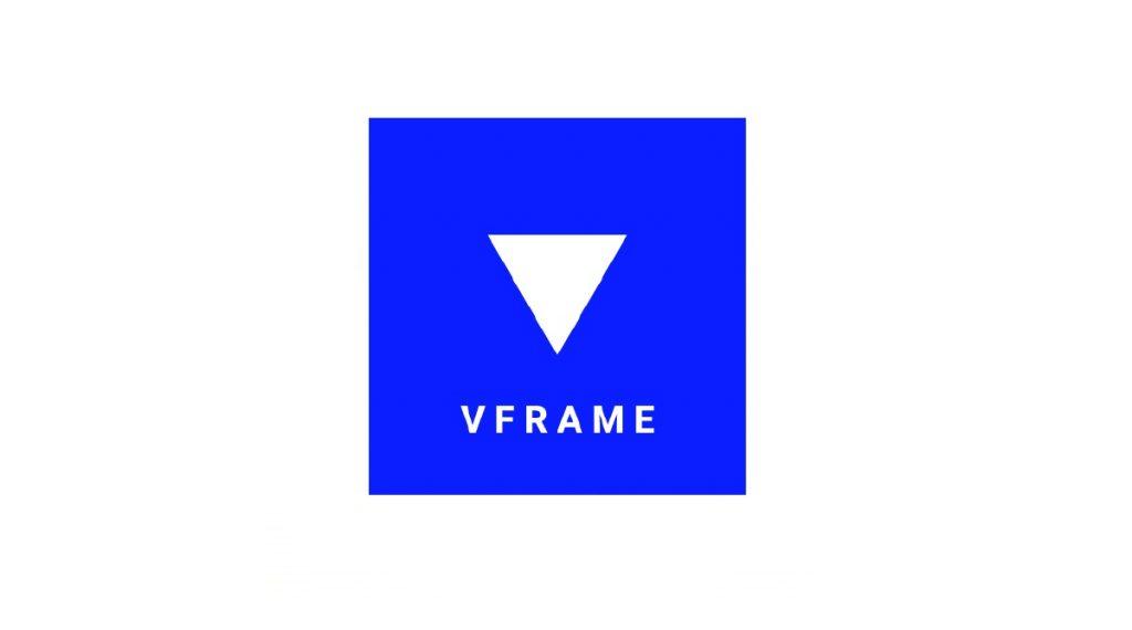 vframe1