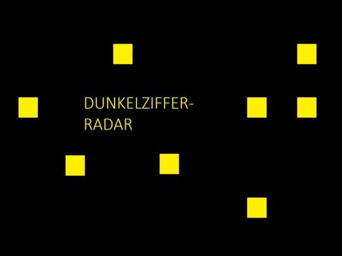 DunkelzifferRadar_Klein