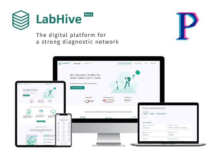 LabHive_PrototypeFund