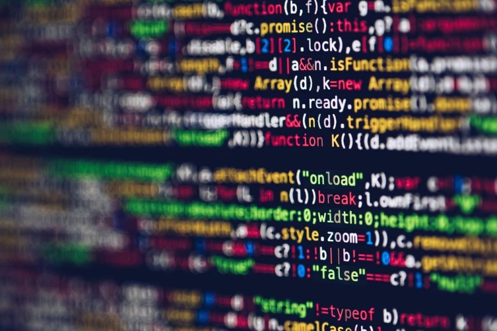 Direkt an der Quelle: Die Source Codes unserer Förderprojekte auf GitHub