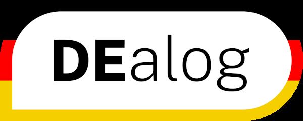 dealog-Logo