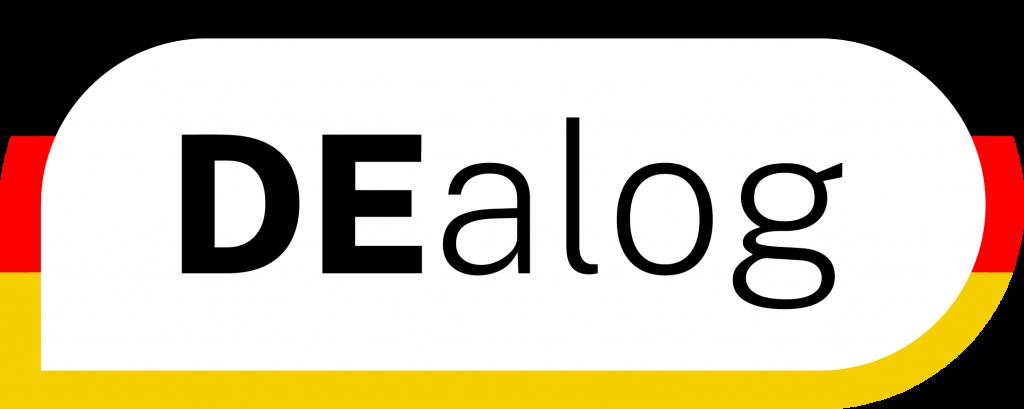 dealog_logo
