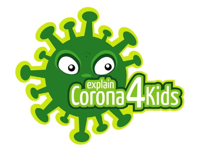 explainCorona4Kids