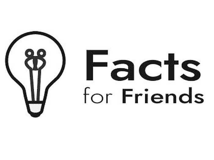 facts-for-friends