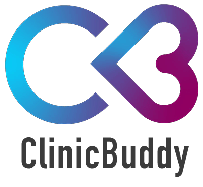 logo-clinicbuddy-2020