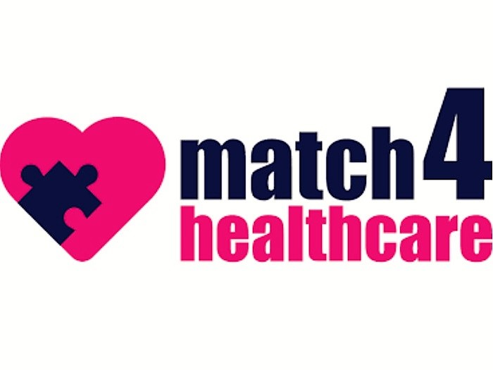 match4healthcare