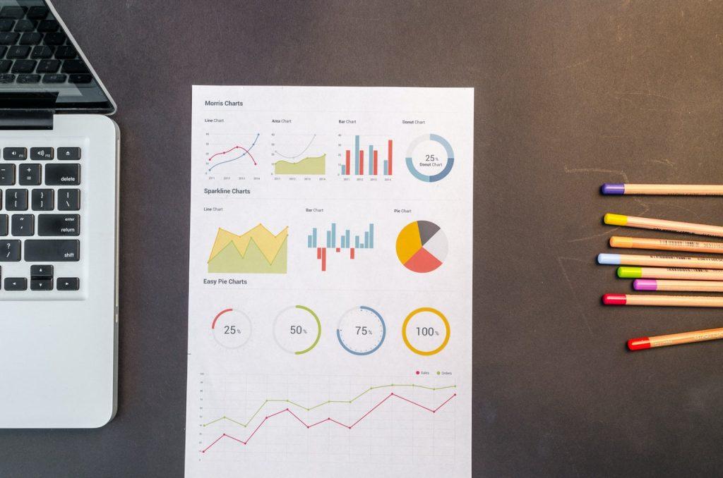 Daten lesen lernen