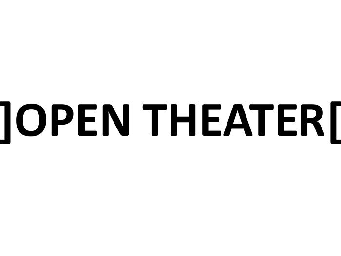 OPEN THEATER – Logo@4x