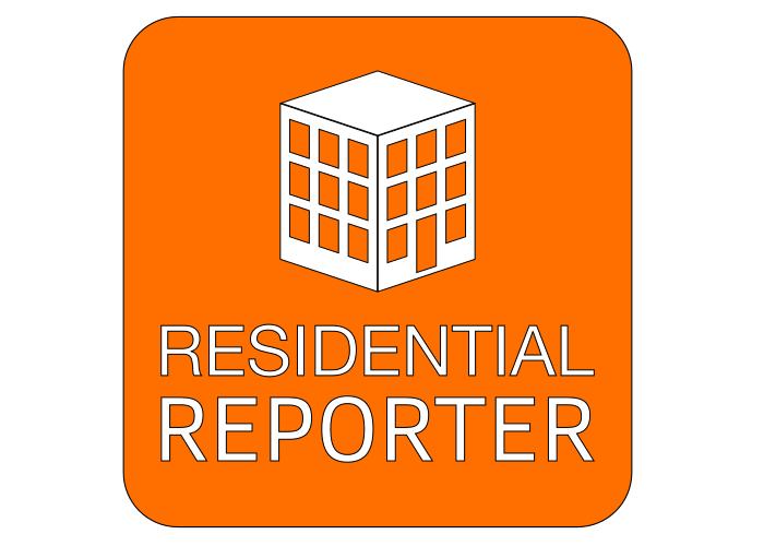 ResidentialReporter_logo