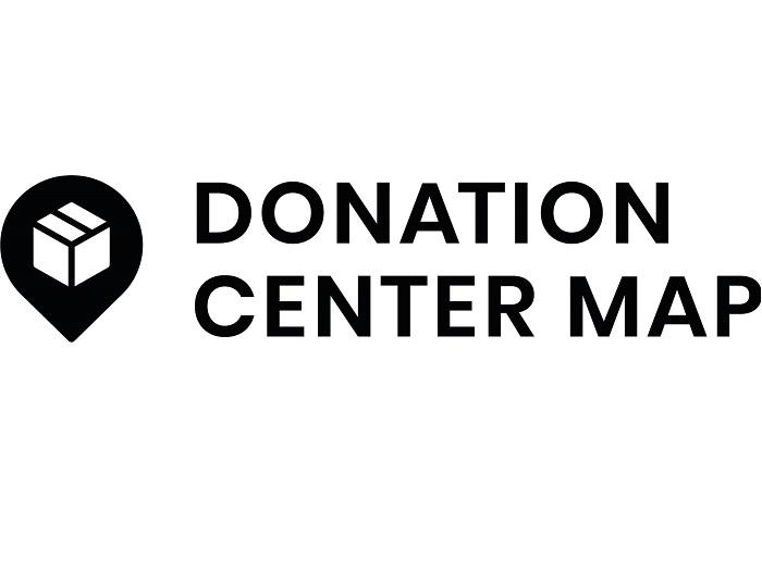 Donation_Center_Mapping_Logomark_&_Logotype-02