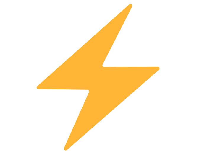 Logo Conduit