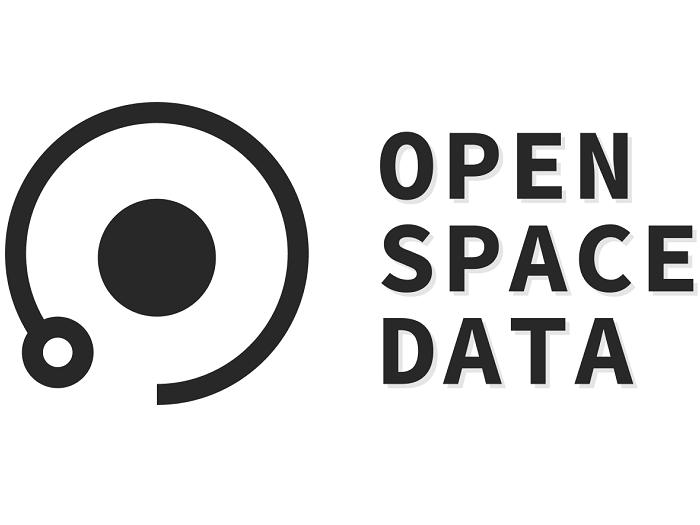 osd-logo_full