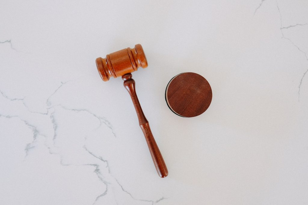 Click here for Rechtsberatung – Open Legal Tech im Prototype Fund