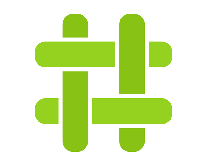 Briar Desktop Logo